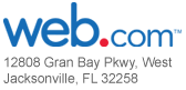 Web.com - 12808 Gran Bay Pkwy, West - Jacksonville, FL 32258