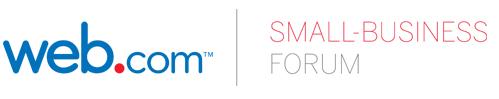 Web.com | Small-Business Forum