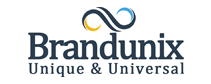 Brandable Domain Names from Brandunix