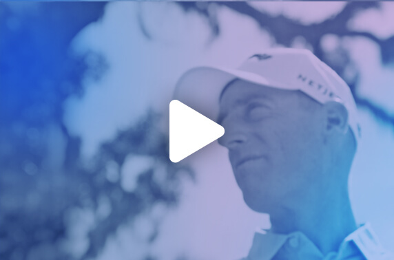 Furyk Foundation Video